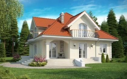 ai 25% reducere pentru proiect casa, oferta cu valabilitate NELIMITATA