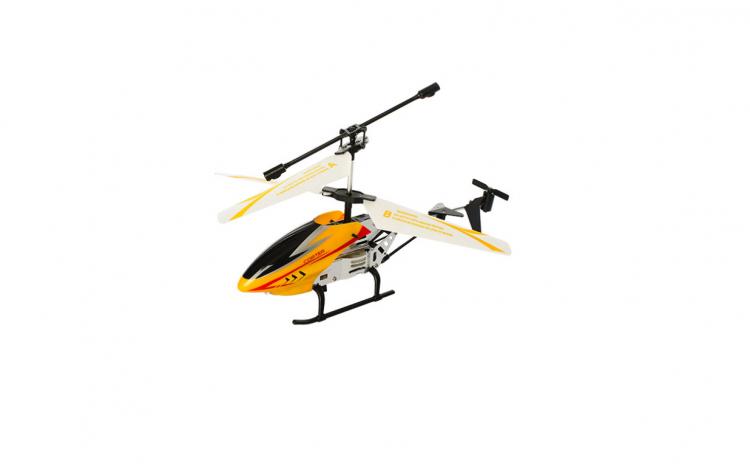 Elicopter Aviator cu telecomanda