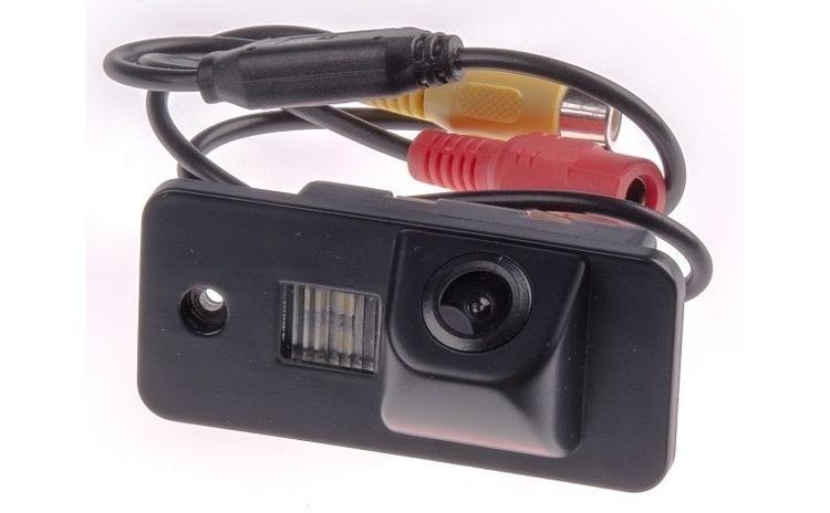 Camera marsarier Audi A3, A4, A6, A8,