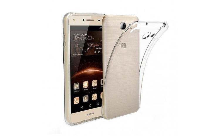 Husa Huawei Y5 II Flippy Tpu