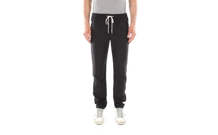 Pantaloni Dolce&Gabbana