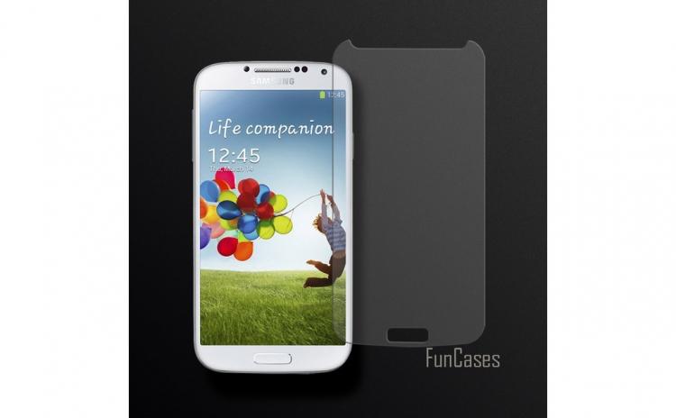 Folie sticla Samsung Galaxy J1 2015