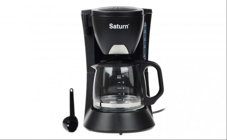 Reduceri Accesorii casa – 30 % Reducere – Pret Filtru Cafea Saturn