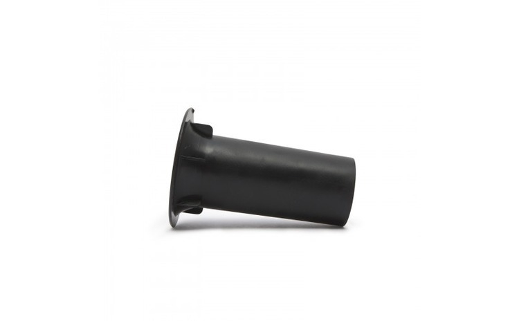 Tub reflex 43/75x105 mm