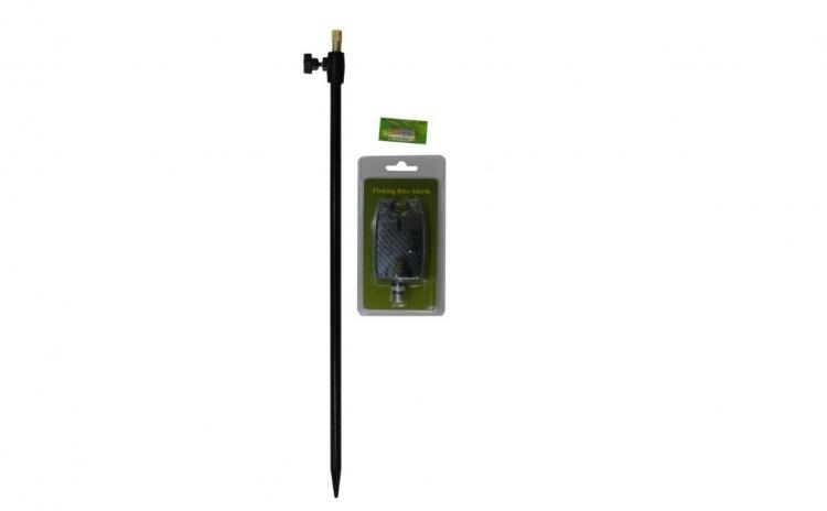 Set Senzor complet Wind Blade