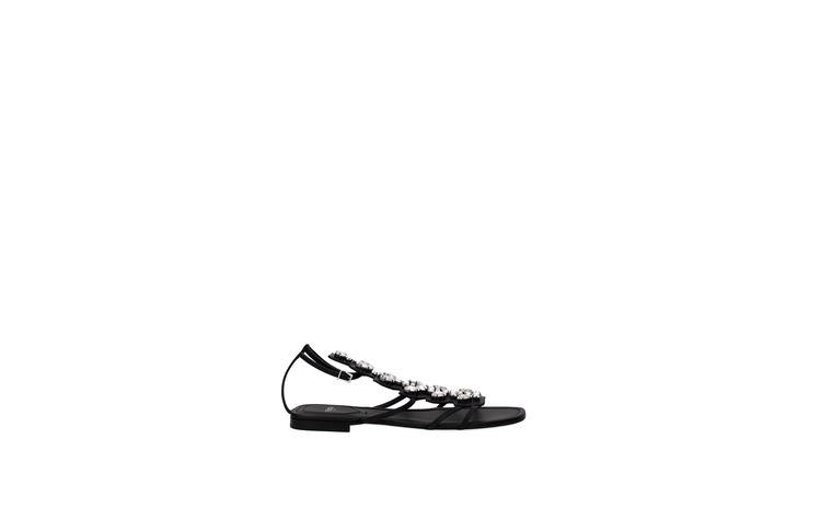 Reduceri - Sandale Fendi - Arhivat   Reduceri   Oferte   ... b54868a6f74
