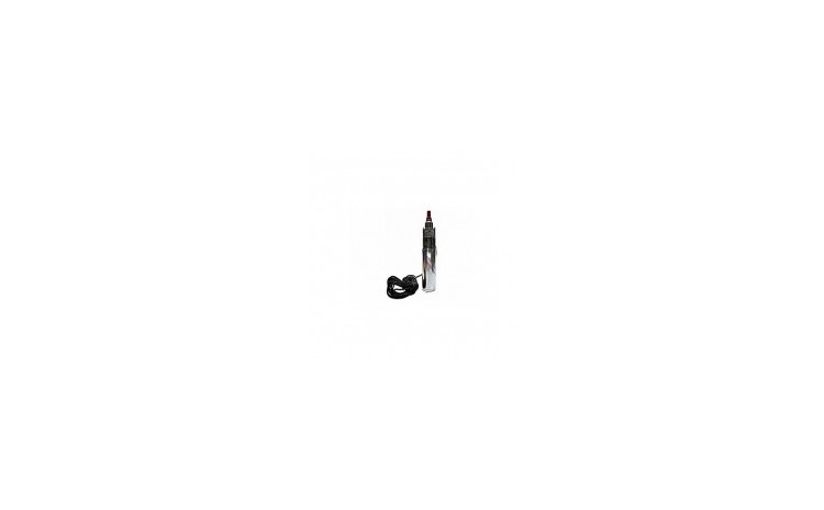Pompa submersibila Joka 750W adancime