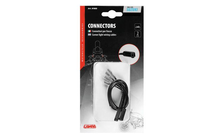 Set de cabluri si mufe pentru