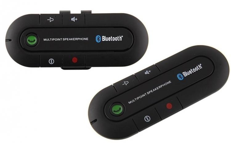 Difuzor Bluetooth