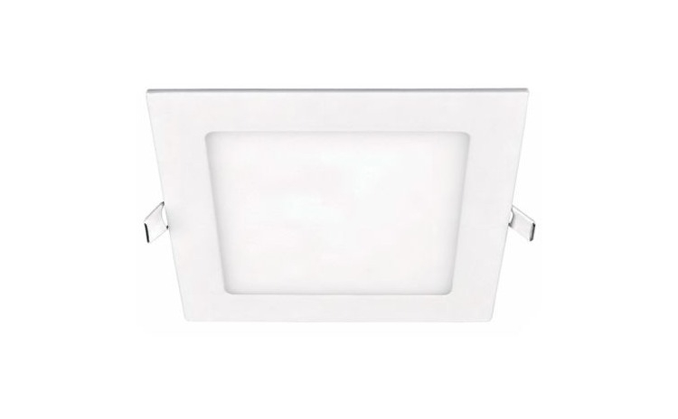 Spot LED 24W - lumina calda