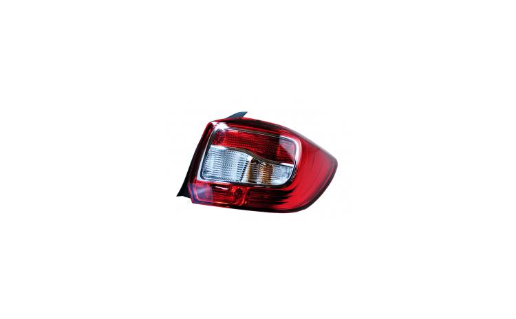Lampa Stop originala - Dacia Logan