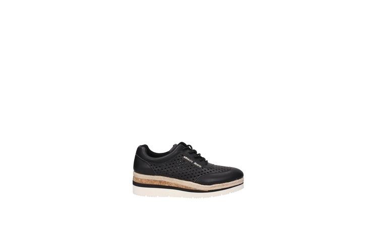 Pantofi Armani Jeans