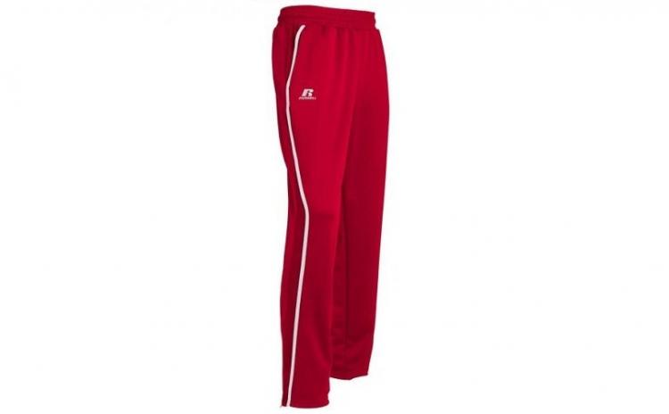 Pantaloni sport barbati Russell Athletic