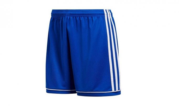 Pantaloni scurti ADIDAS