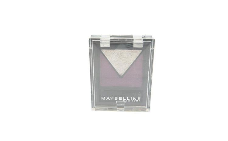 Fard Maybelline Eye Studio Color Bomb