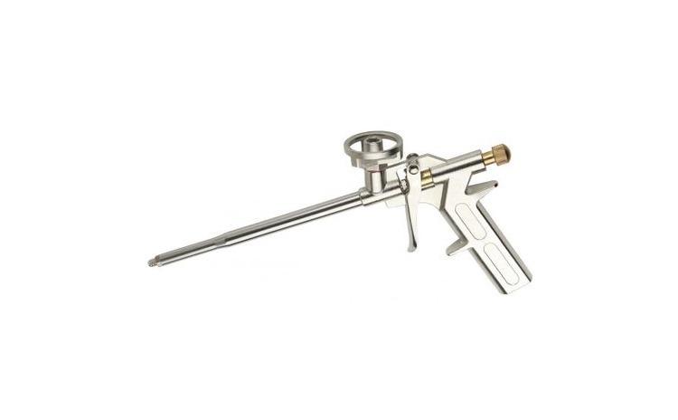 Pistol pentru spuma Tolsen 43060