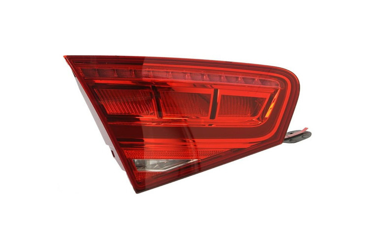 Stop Led stanga interior, Audi A8,