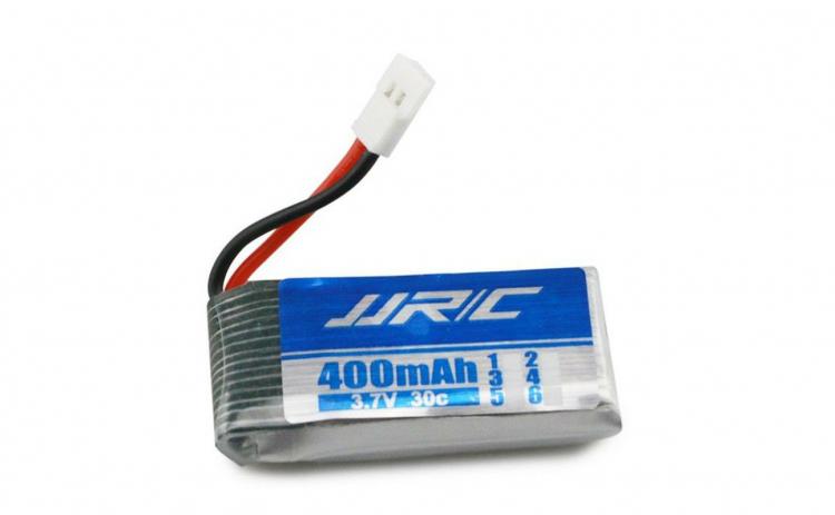 JJRC H31 acumulator drona 400mah 3,7v