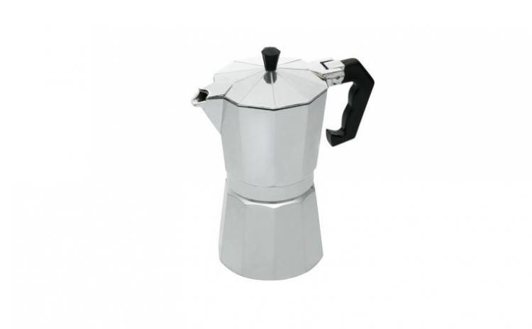 Espressor cafea Profesional Grunberg GR