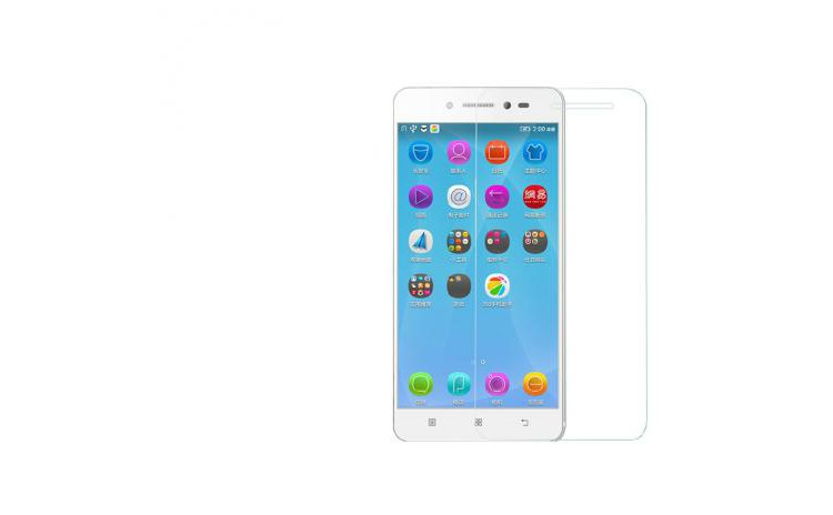 Tempered Glass - Ultra Smart Protection Lenovo S90