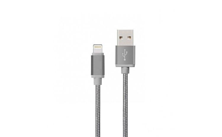 Cablu date Fineblue F-U5 metalic 1