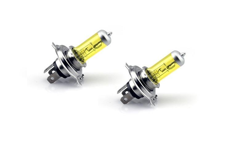 Claxon melc cu compresor VA016 12V