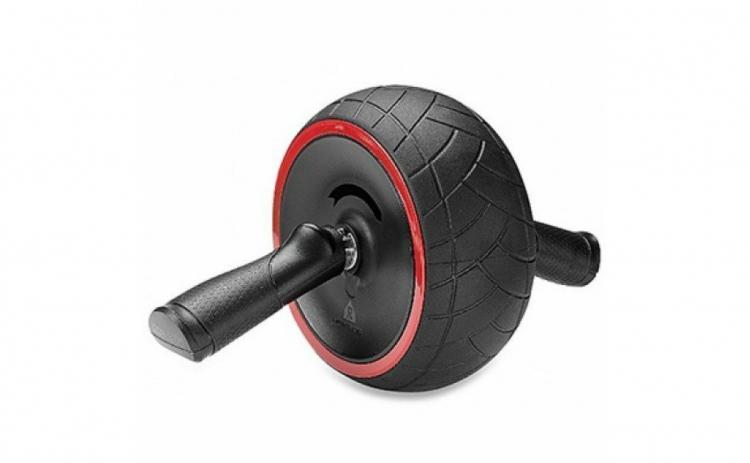 Roata Abdomen Kin Abdominal Wheel