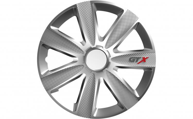 AX253 Capace roti set GTX