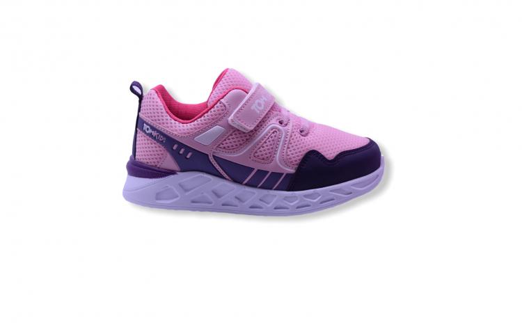 Sneakers Letoon Tom Kids