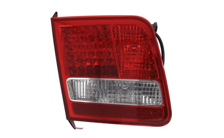 Stop interior stanga cu led, Audi A8,