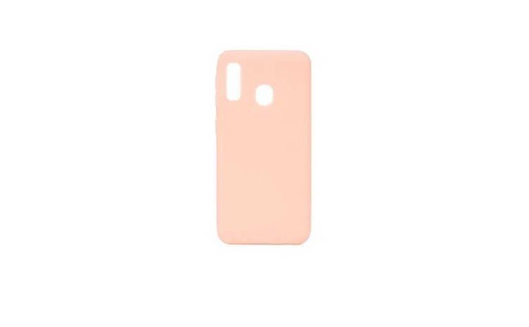 Husa Samsung Galaxy A20 E 2019 Carcasa