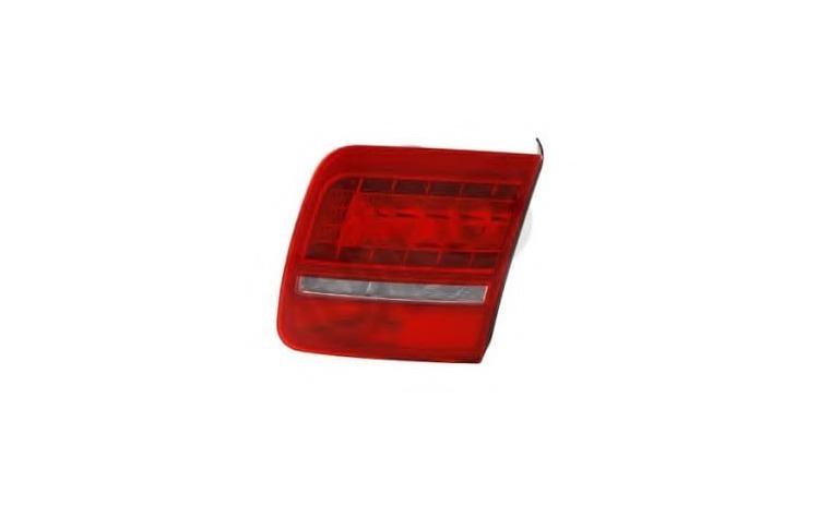 Stop interior dreapta cu led, Audi A8,