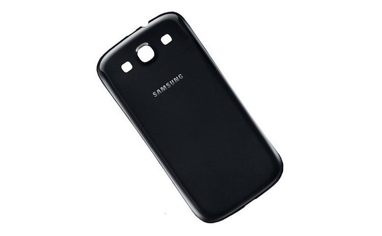 Capac Baterie Spate Samsung Galaxy S3