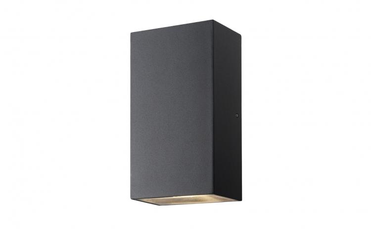 Lampa de perete tip aplica de exterior