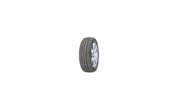 Anvelopa Vara Michelin ENERGY SAVER G1