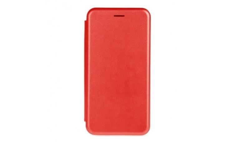 Husa Apple Apple iPhone 7 Air Noble cu