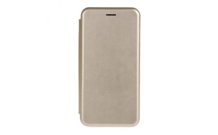 Husa Apple iPhone 7 Air Noble cu