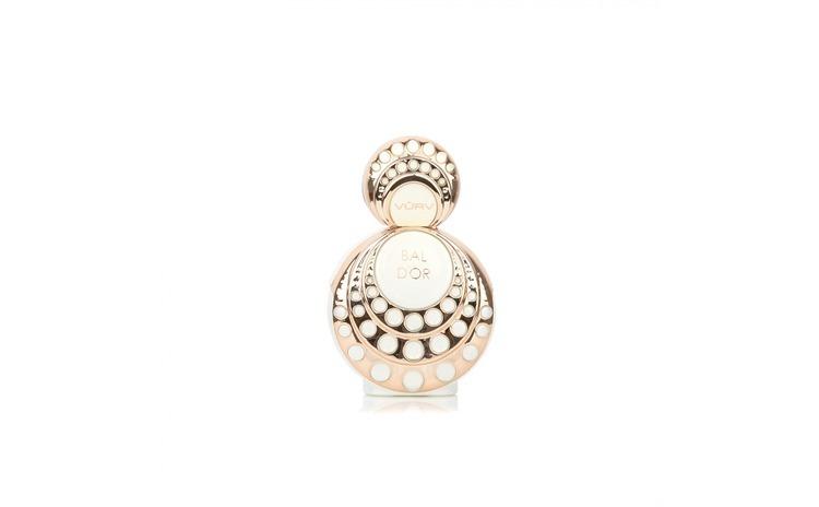 Parfum arabesc BAL D OR