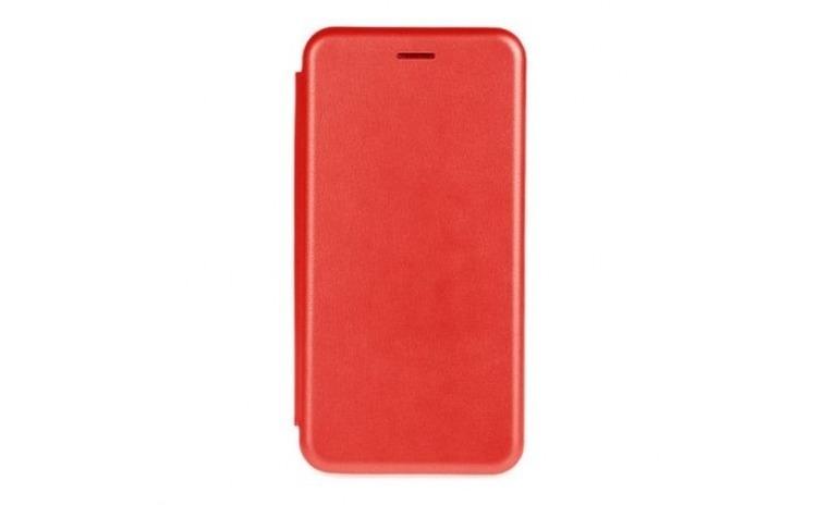 Husa Apple iPhone 6/6S Air Noble cu