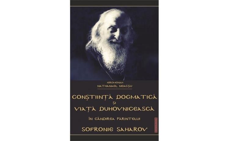 Conștiință dogmatică și viață