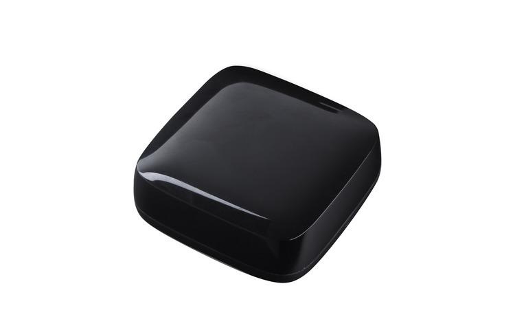 Telecomanda universala Smart WiFi Woox