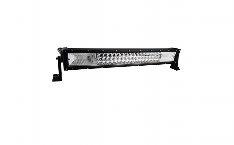 LED bar 270w - curbat