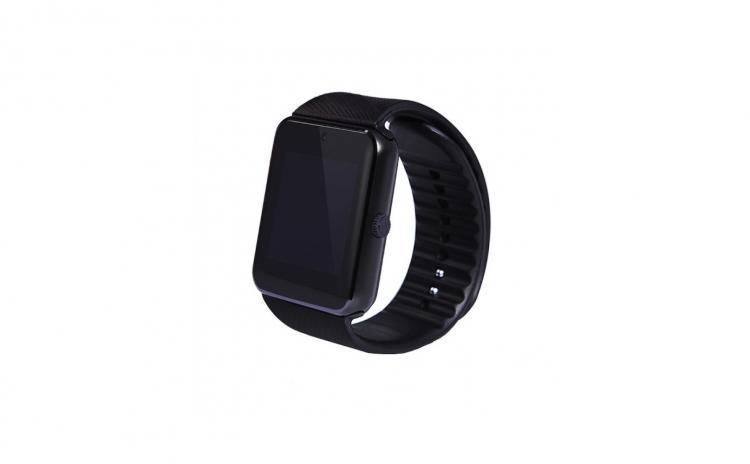 Ceas Smartwatch Bluetooth