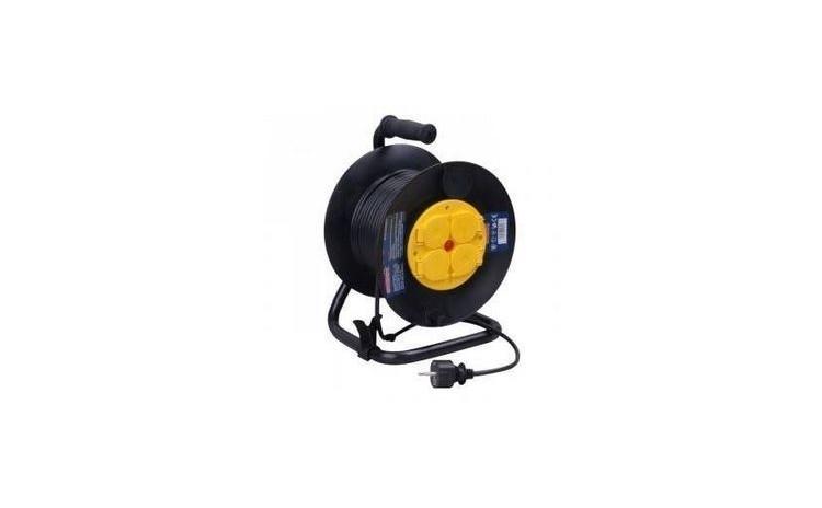 Rola cablu Stern Austria ECR2510, 4
