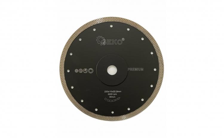 Disc pentru taiat 2177N