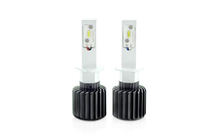 LED H1 GLZ-H1-LED
