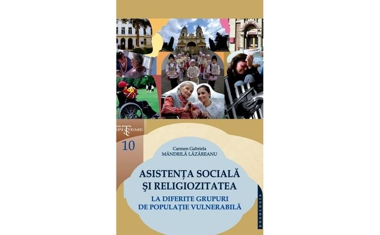 Asistența socială și religiozitatea