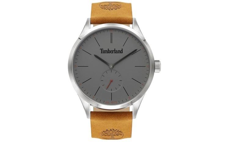 Ceas barbatesc Timberland TBL16012JYS.13