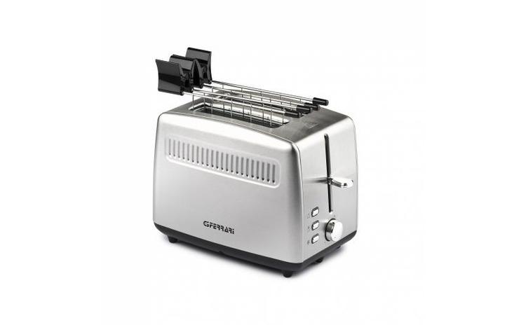 Prajitor de paine Toaster Tramezzo 920W,