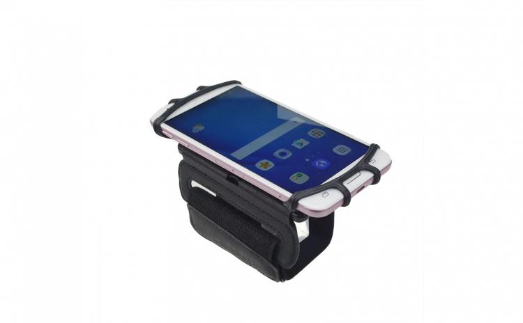 Suport Arm-Band universal pentru telefon